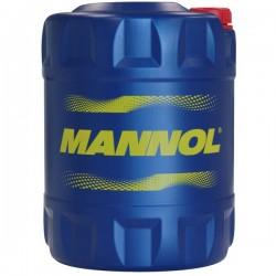 MANNOL KETTENOEL (lánckenő olaj) 20L