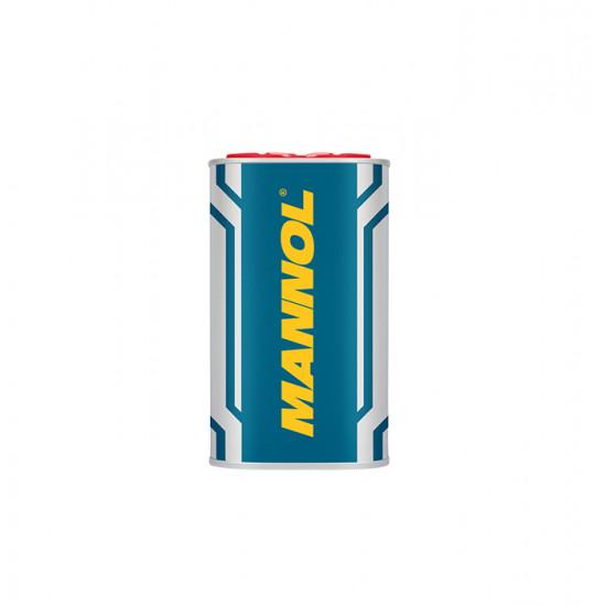 """MANNOL 9875 hűtőberendezés """"GYORS JAVÍTÓ"""" 500ml"""