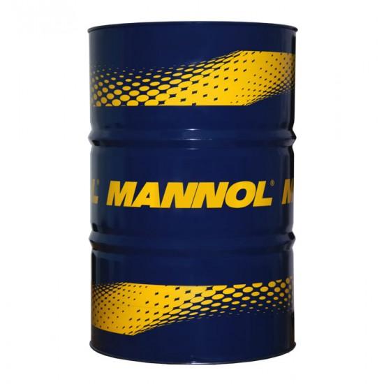 MANNOL UNIVERSAL GETRIEBEOEL 80W-90 API GL 4 60 liter