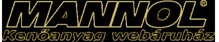 MANNOL.HU  - MANNOL és SCT Kenőanyag webáruház