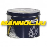 MANNOL 8106 MP-2 MULTIPURPOSE (800G)