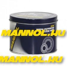 MANNOL 8106 MP-2 MULTIPURPOSE (800G)