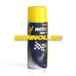 MANNOL HIDEGINDÍTÓ SPRAY 450ML