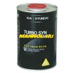 6714 5w-30 1L Kia Hyundai