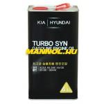 6714 5w-30 4L Kia Hyundai