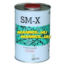 6713 5w-30 1L Mitshubishi SM-X