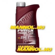 MANNOL 8980 PSF 0,5 liter