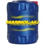 MANNOL DIESEL 15W-40 20 liter
