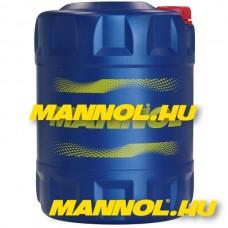 MANNOL TS-7 BLUE UHPD 10W-40 20 liter