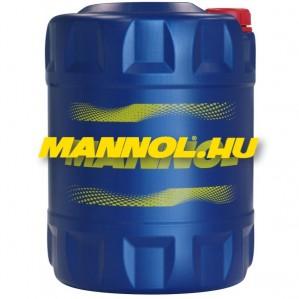 MANNOL CLASSIC 10W-40 20 liter
