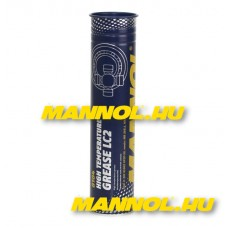 "MANNOL 8104 LC-2 High Temperature 400g - ""KÉK"""