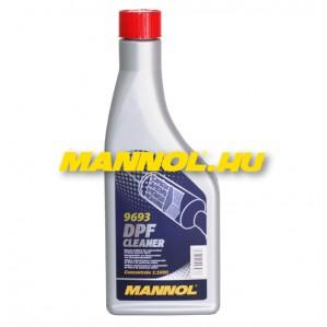 MANNOL 9693 DPF CLEANER 1Liter