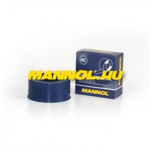 MANNOL 9617 Menet