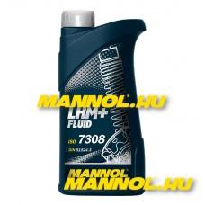 MANNOL LHM+ FLUID