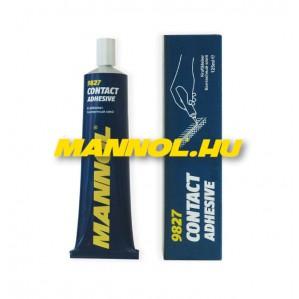 MANNOL 9827 Contact Adhesive 125ml