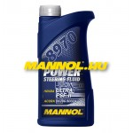 MANNOL 8970 PSF for HONDA 0,5 liter