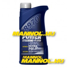 MANNOL 8970 PSF for HONDA 0,5 liter