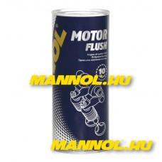 MANNOL MOTOR BELTÉR TISZTÍTÓ 443ML
