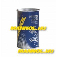 MANNOL MOTOR DOKTOR ADALÉK 300ML