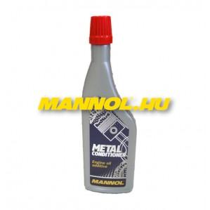 MANNOL FÉM KONDICIONÁLÓ 200ML