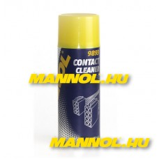 MANNOL 9893 KONTAKT SPRAY 450ML