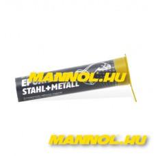 MANNOL FÉMRAGASZTÓ SZETT 56G