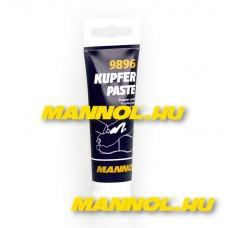 MANNOL 9896 RÉZPASZTA 50ml