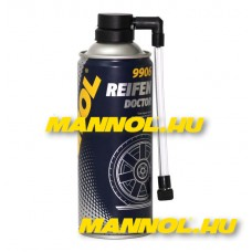 MANNOL DEFEKTJAVÍTÓ SPRAY 450ML