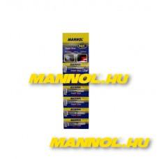 MANNOL PILLANAT RAGASZTÓ 3G