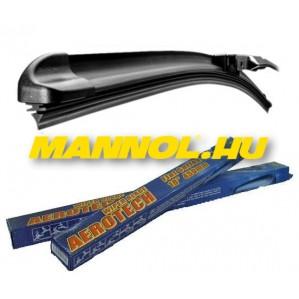 MANNOL MULTI-FLAT 650MM