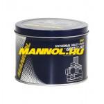 MANNOL EP-2 MULTI-MoS2 ZSÍR 800G