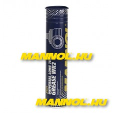 MANNOL 8105 WR-2 LONG TERM 800g