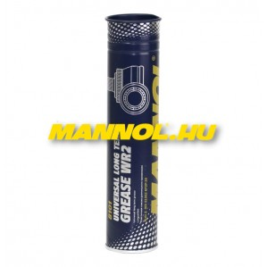 MANNOL 8105 WR-2 LONG TERM 800g