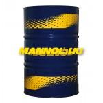MANNOL DIESEL TURBO 5W-40 60 liter