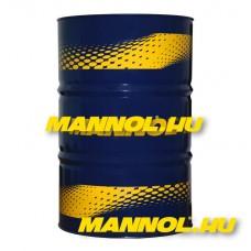 MANNOL TS-2 SHPD 20W-50 60L