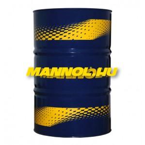 MANNOL CLASSIC 10W-40 60 liter