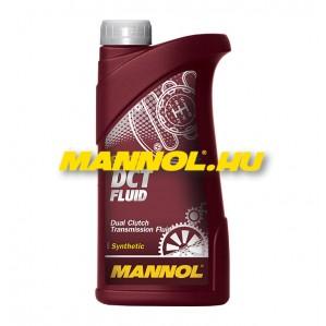 MANNOL 8202 DCT Fluid