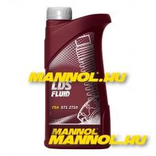 MANNOL LDS FLUID 1 liter