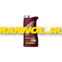 MANNOL DCT FLUID 1L