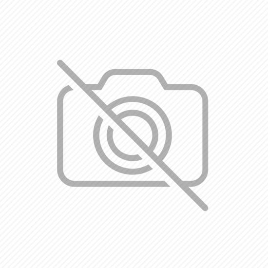 SCT- Mannol 9670 Montage Cleaner - féktisztító, 500ml